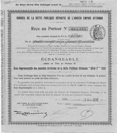 Ministre Ottoman by La Politique 233 Conomique 224 La Fin De L Empire Ottoman 1876