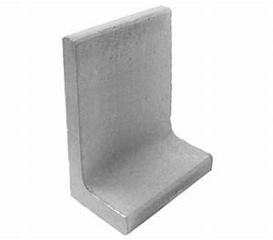 L Steine 50 Cm Hoch : l steine 40 cm hoch mischungsverh ltnis zement ~ Frokenaadalensverden.com Haus und Dekorationen