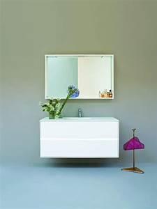 Spüle Mit Schrank : badezimmer schrank mit zwei schubladen mit integriertem waschbecken idfdesign ~ Indierocktalk.com Haus und Dekorationen