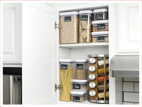 How To Organize Kitchen Cabinets In 10 Steps With Pictures. Ikea Living Room Wall Mirrors. Images Of Living Room Shelves. Kitchen Between Living Room And Dining Room. Living Room Design Singapore. Latest Living Room Curtains Design. Hgtv Cottage Living Room. Living Room No Natural Light. How To Do Your Living Room Up On A Budget