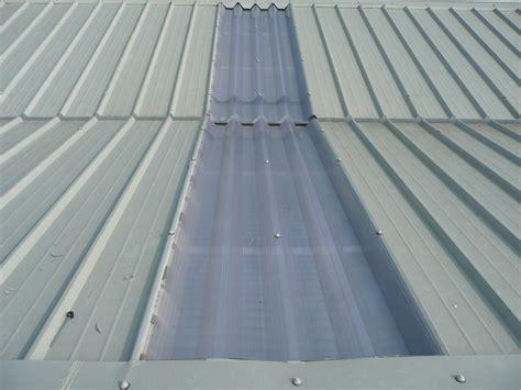 coperture capannoni industriali lucernari lucernari industriali per capannoni mb