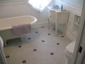 mosaic bathroom floor tile ideas mosaic tile bathroom photos shower mosaic tile mosaic floor tile more