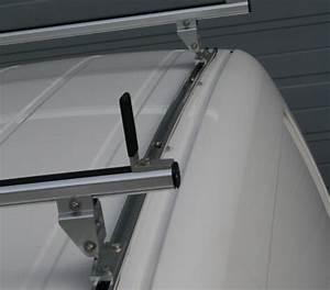 Vw T6 Dachträger : dachgep cktr ger korb f r volkswagen t5 kurzer radstand ~ Kayakingforconservation.com Haus und Dekorationen