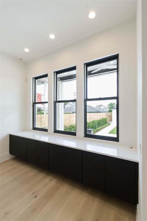 supplied jefferson door windows doors shutters moulding columns hardware stair