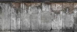 Betontapete Aus Echtem Beton : fototapete architects paper beton fototapete 600 cm x 250 cm online kaufen otto ~ Indierocktalk.com Haus und Dekorationen