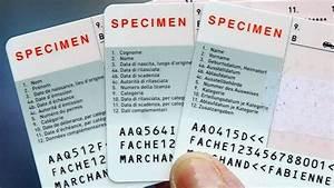 Mes Point Permis : retrait de permis vitesse retrait de permis by zefrenchm on deviantart make free resume online ~ Maxctalentgroup.com Avis de Voitures
