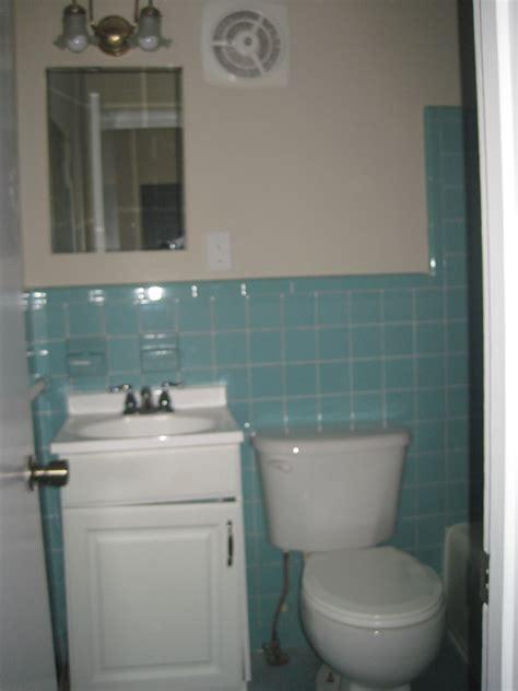 Simple Small Bathroom Design Ideas At Home Design Ideas