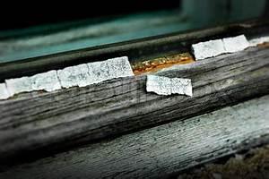 Alte Fenster Isolieren : old tv mit zerbrochenen bildschirm stock foto ~ Articles-book.com Haus und Dekorationen
