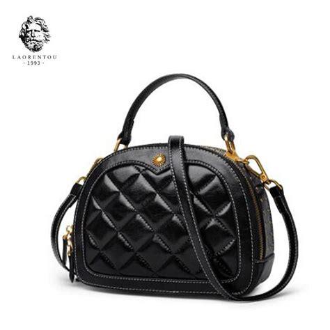 buy laorentou high quality fashion luxury