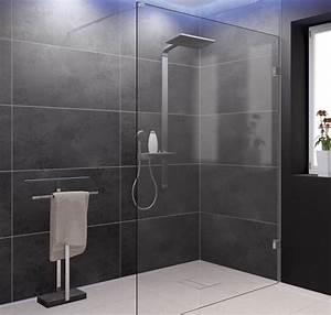 Bodengleiche Dusche Größe : news concera ~ Michelbontemps.com Haus und Dekorationen