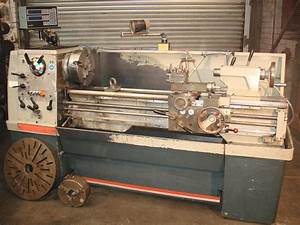 Drilling Machines For Sale From Iem Uk