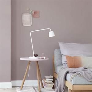 Pastell Rosa Wandfarbe : pastellfarben m bel accessoires und wandfarben f r das ~ Sanjose-hotels-ca.com Haus und Dekorationen