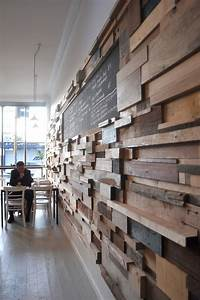 home decor idea for the home unique wall treatments and With cheap wood accent wall