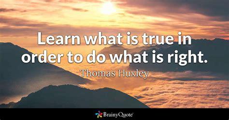 learn   true  order      thomas