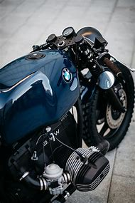 Best Cafe Racer - ideas and images on Bing | Find what you'll love