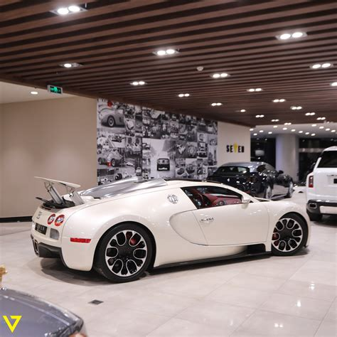 The majority of our users (1,200%) visit jeddah more than other cities in the country, but other popular cities in the best prices found on momondo for flights to saudi arabia are: Bugatti Veyron Grand Sport - Luxury Pulse Cars - Saudi Arabia - For sale on LuxuryPulse.