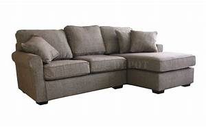 Small sectional sofa big lots s3net sectional sofas for Small sectional sofa used