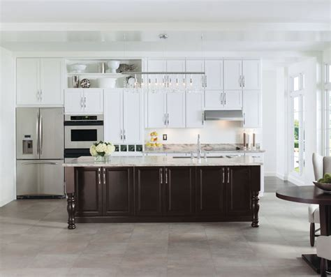 where can i buy a kitchen island painted white kitchen cabinets aristokraft cabinetry