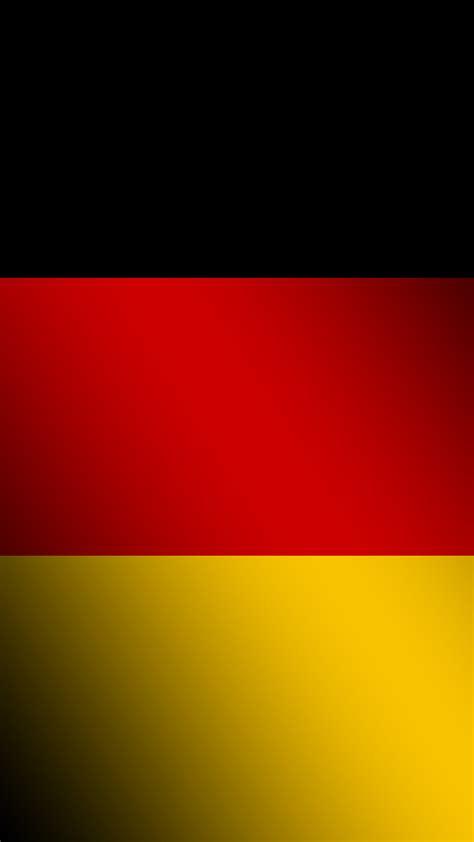 deutsche flagge handy bilder