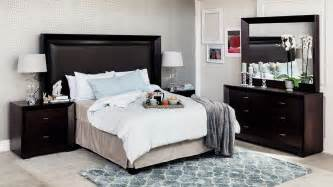 wooden bedroom furniture cape town best ideas about