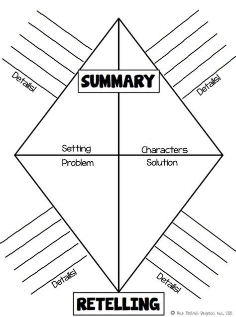25 best ideas about summary on summary anchor
