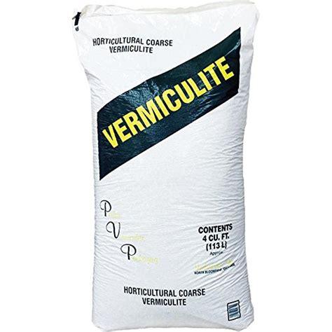 coarse vermiculite  cubic foot bag buy   uae