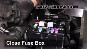 2012 Honda Pilot Fuse Box Diagram : replace a fuse 2009 2015 honda pilot 2012 honda pilot ~ A.2002-acura-tl-radio.info Haus und Dekorationen