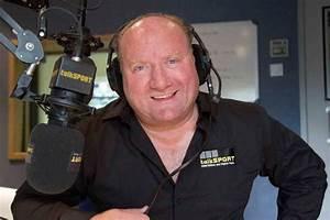 'I'm NOT sexist, ask my three girls!' Talksport host Alan ...