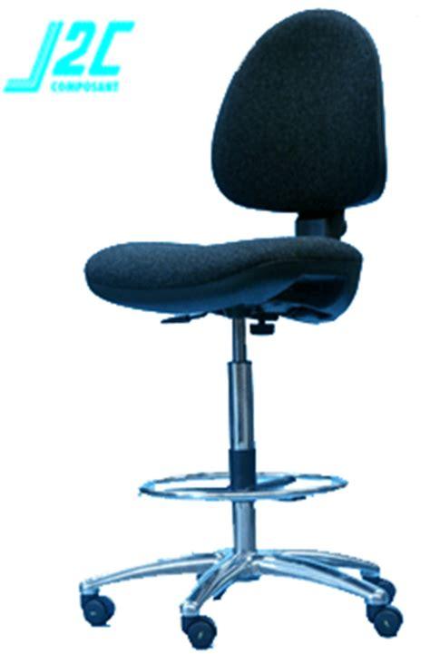 siege haut b chaises hautes tous les fournisseurs siege haut