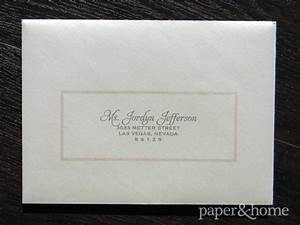 wedding invitations address labels wedding ideas With wedding invitations print and mail