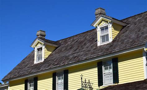 Dormer Windows Uk by Faux Dormer Windows Best Home Decorating Ideas