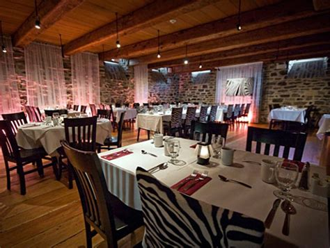 cote a cote grill c 244 tes 224 c 244 tes resto grill restaurants city and area