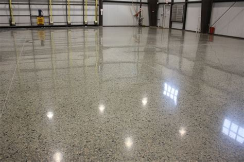 epoxy flooring toledo concrete polishing toledo ohio concrete polishing pinterest toledo ohio ohio and toledo