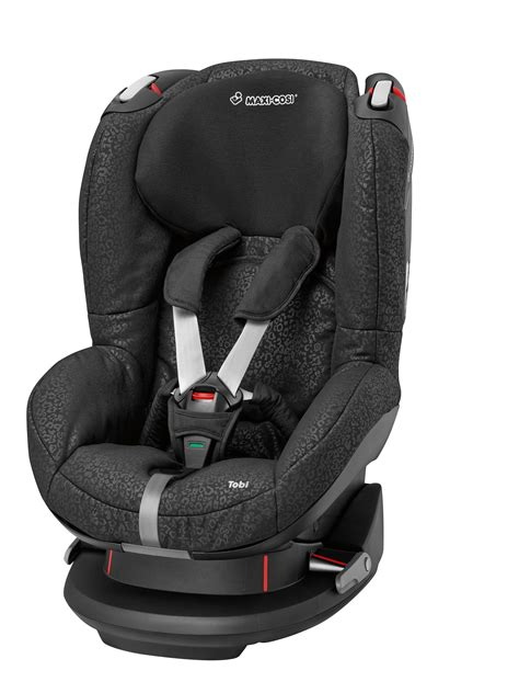 maxi cosi tobi car seat modern black 2014 range co uk baby