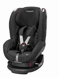 Tobi Maxi Cosi : maxi cosi tobi car seat modern black 2014 range baby ~ Orissabook.com Haus und Dekorationen