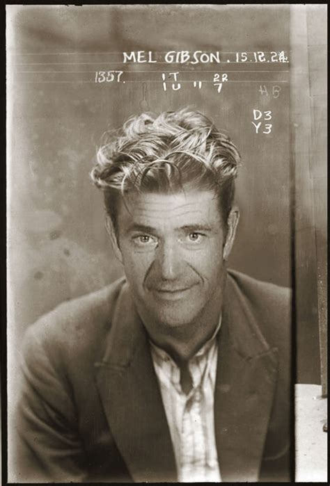 These vintage gangster mugshots from the 1920's! : OldSchoolCool