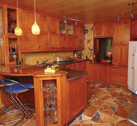 cuisine romaine traditionnelle six décorations cuisine traditionnelle à ne pas louper