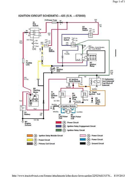 Deere 130 Wiring Diagram by Get Deere L130 Wiring Diagram Sle