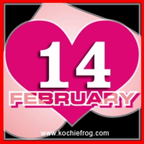 dp animasi angka  sampai  februari  kochie frog