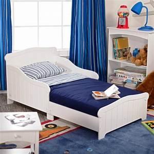 Vorhänge Babyzimmer Mädchen : kinderzimmer gardinen eine verantwortungsvolle wahl ~ Sanjose-hotels-ca.com Haus und Dekorationen