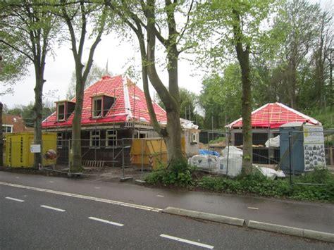 huis laten bouwen friesland kosten huis bouwen tegen lage kosten met bouwbedrijf desaunois