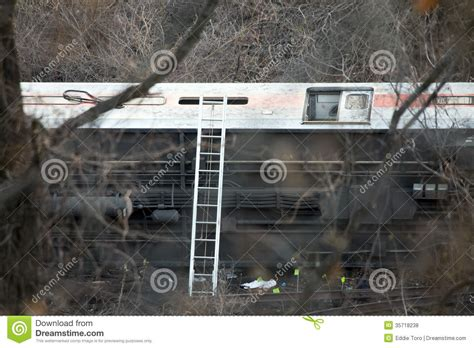 Metro North Railroad Bronx Ny