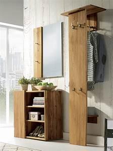 Garderobe Ebay Kleinanzeigen : garderobenpaneel holz ~ Orissabook.com Haus und Dekorationen