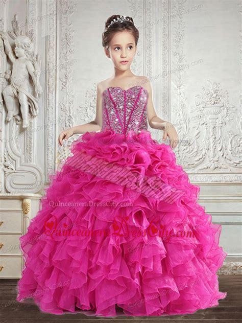 cheap designer clothes for dresses for all dress
