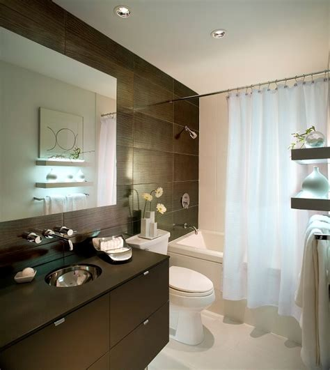 7 Tips For Sprucing Up Your Bathroom On A Budget