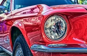 Voiture Fiable Et économique : diff rence entre les voitures conomiques et compactes les id es clis ~ Medecine-chirurgie-esthetiques.com Avis de Voitures