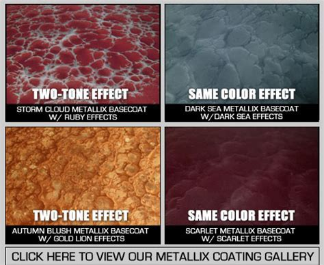 Epoxy Garage Floor Coating Kits   Concrete Coatings
