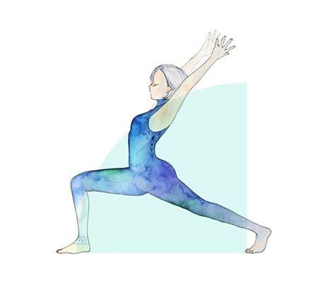 drawing minnegraphics yoga asana yoga drawing yoga
