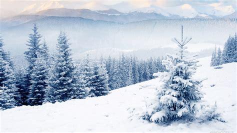 Winter Wallpaper Desktop ·① Wallpapertag