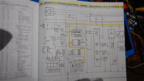 Pin Voltage Regulator Wiring Help Page Ihmud Forum